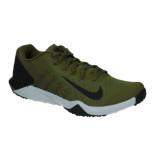 Nike Retaliation tr 2 040108 groen