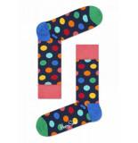 Happy Socks Bdo01-6001 big dot sock