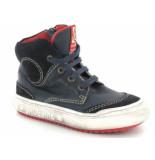 Shoesme Mn3w032 blauw