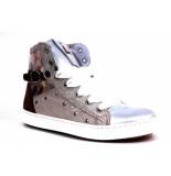Line Footwear 141-7946lp