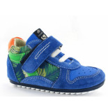 Shoesme Bp7s094 blauw