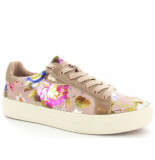 Tamaris 1-1-23732-20 roze