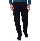 Wrangler Arizona jeans -w33 zwart