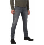 PME Legend Curtis faded grey comfort ptr550-fgc denim