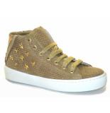Shoesme Vu4s047 beige