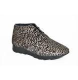 Maruti Artikelnummer Giullia boots zwart print