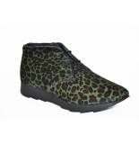 Maruti Artikelnummer Giullia boots groen print