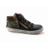 Shoesme .5.h18 groen