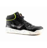 Shoesme .j7.h18 zwart