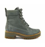 Timberland Boots grijs
