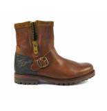 Brunotti Boots bruin