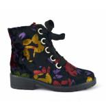 Jenny Boots