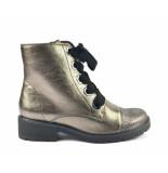 Jenny Boots zilver