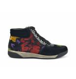 Jenny Sneakers