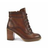Pikolinos Boots