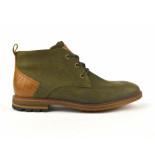 Rapid Soul Boots groen