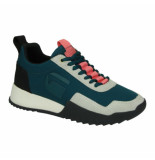 G-Star Sneaker 039903 blauw