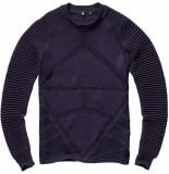 G-Star Suzaki knit blauw