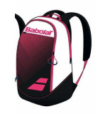 Babolat Backpack classic club 039464 zwart