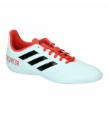 Adidas wit