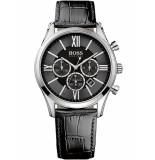 Hugo Boss Hb1513194 zwart
