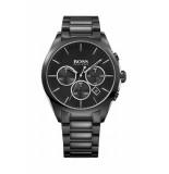 Hugo Boss Hb1513365 zwart