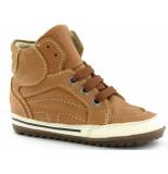 Shoesme Bp7w029 bruin