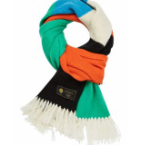 Scotch & Soda Zachte kleurrijke sjaal