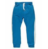 TYGO & vito X812-6605-120 blauw