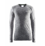 Craft Active comfort rn ls m 024124