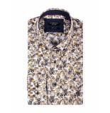 Giordano Overhemd - beige