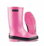 Nokian Regenlaars reef roze