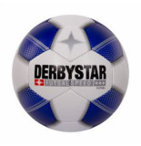 Derbystar Futsal speed 01576 wit