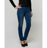 Mustang Jeans Jeans jasmin blue blauw