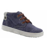 Shoesme Ur5so22 blauw
