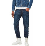 G-Star Arc 3d slim-27-32 denim
