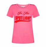 Tramontana T-shirts tops 128903