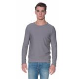 Drykorn Rik knitwear grijs
