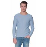 Drykorn Rik knitwear licht blauw