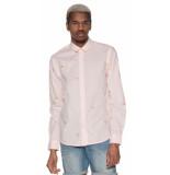 Scotch & Soda Casual shirt met lange mouwen
