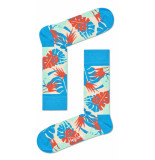 Happy Socks Sokken