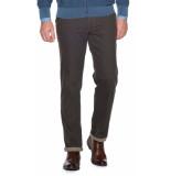 Campbell Pantalon grijs