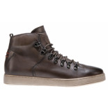 Greve Corso casual schoenen grijs