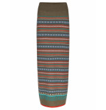 Oilily Roky rok- turquoise