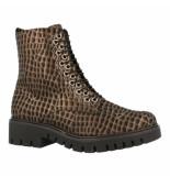 Gabor Boots goud