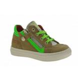 Walk Safari Sneakers taupe