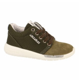 Shoesme Sneakers groen