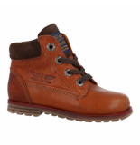Shoesme Sneakers cognac