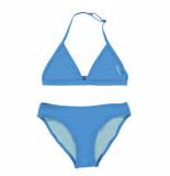 Chiemsee Triangle meisjes bikini latoya j blauw
