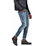 G-Star D-staq 3d slim-32 denim